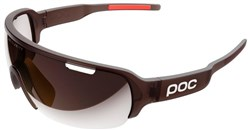 Product image for POC DO Half Blade Cycling Glasses
