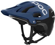 Product image for POC Tectal Cycling Helmet
