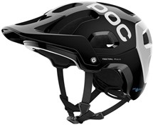 Product image for POC Tectal Race SPIN Cycling Helmet