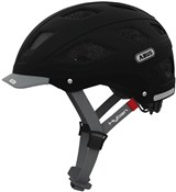 Product image for Abus Hyban Core Cycling Helmet 2018