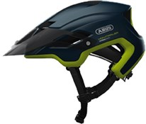 Product image for Abus Montrailer Cycling Helmet 2018