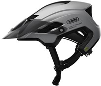 Abus Montrailer Mips Cycling Helmet 2018