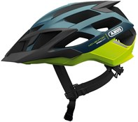Product image for Abus Movementor Cycling Helmet 2018