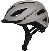 Product image for Abus Pedelec+ Cycling Helmet 2018