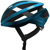 Product image for Abus Viantor Road Cycling Helmet 2018
