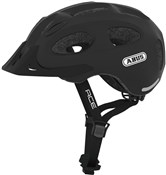 Product image for Abus Youn-I Ace Cycling Helmet 2017