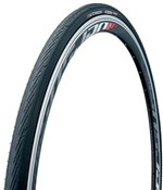 Product image for Hutchinson Fusion 5 All Season Road Tyre