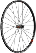 DT Swiss XR 1501 29er MTB Wheels