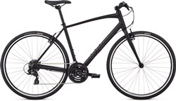Product image for Specialized Sirrus Alloy - Nearly New - XL - 2018 Hybrid Bike