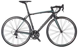 Product image for Bianchi Impulso Veloce - Nearly New - 55cm - 2017 Road Bike