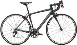 Cannondale Synapse Carbon Womens 105 - Nearly New - 51cm - 2018 Road Bike
