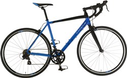 Product image for Claud Butler San Remo - Nearly New - 48cm - 2018 Road Bike