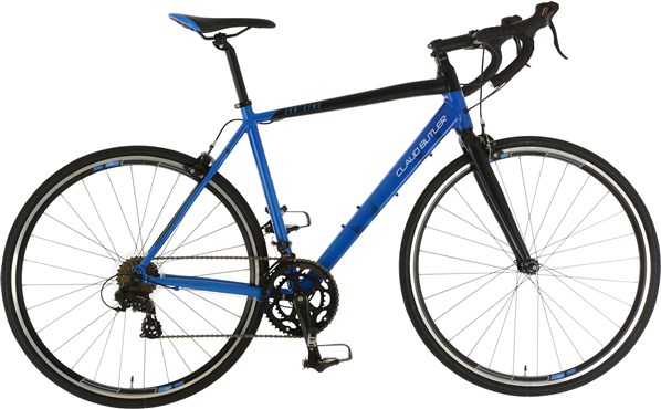 Claud Butler San Remo - Nearly New - 48cm - 2018 Road Bike