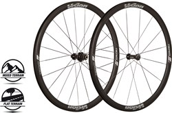 Product image for Vision Team 35 Comp Wheelset