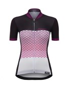 Product image for Santini Volo Womens Short Sleeve Jersey