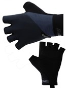 Santini Origine Short Finger Gloves