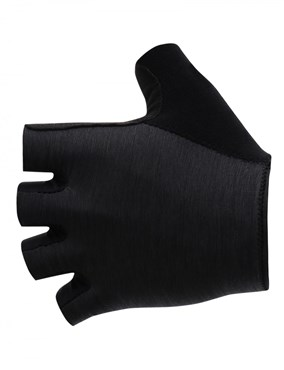Santini Classe Short Finger Gloves