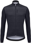 Product image for Santini Classe Long Sleeve Jersey