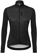 Product image for Santini Scia Womens Long Sleeve Jersey