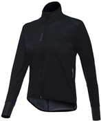 Product image for Santini Scudo Womens Windbreaker