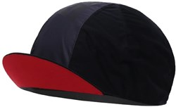 Product image for Santini Waterproof Cycling Cap