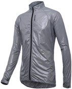 Product image for Santini Marzo Windbreaker