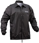 Product image for Race Face Bonx Jacket