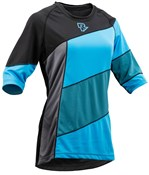 Product image for Race Face Khyber Womens Jersey 3/4