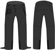 Product image for Race Face Agent Winter Pants