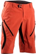 Product image for Race Face Ambush Shorts