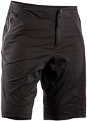 Product image for Race Face Podium Shorts