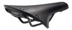 Brooks Cambium C19 All-Weather Saddle