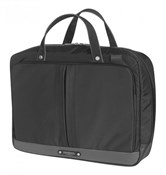 Product image for Brooks New Street Briefcase