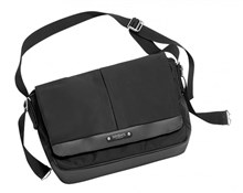 Product image for Brooks Strand Messanger Bag