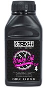 Product image for Muc-Off High Performance Brake Oil (DOT4)