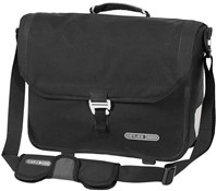 Product image for Ortlieb Downtown 2 Classic QL2.1 Pannier Bag