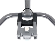 Product image for Ortlieb Extension Adapter for Handlebar bags
