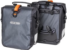 Product image for Ortlieb Gravel Pack QL2.1 Pannier Bags
