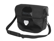 Ortlieb Ultimate 6 Be Free Handlebar Bag