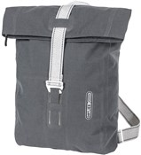 Ortlieb Urban Daypack Backpack