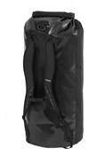 Ortlieb X-Tremer Travel Bag
