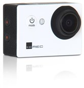 Product image for HIREC LYNX 530 Action Sports Video Camera