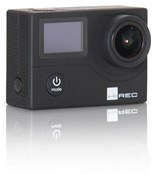 Product image for HIREC LYNX 630 Action Sports Video Camera