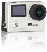 Product image for HIREC LYNX 730 Action Sports Video Camera