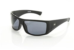 Carve Wolf Pac Sunglasses