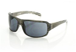 Carve Frothdog Sunglasses