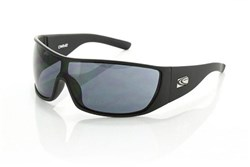 Product image for Carve Kingpin Sunglasses