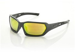 Product image for Carve Dealers Sunglasses