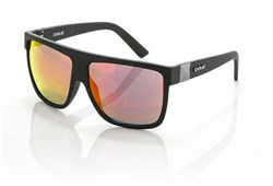 Product image for Carve Rocker Sunglasses