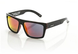 Product image for Carve Volley Sunglasses